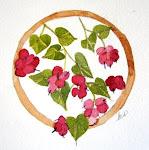 Kathie's Berries
