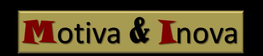Motiva e Inova