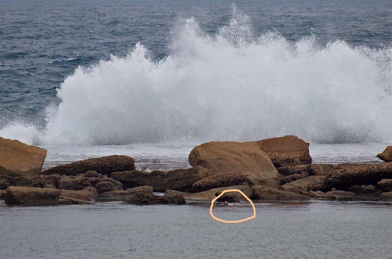 Aeroporto De Xai Xai : O mar das garrafas quot dos naufrágios a praia de xai