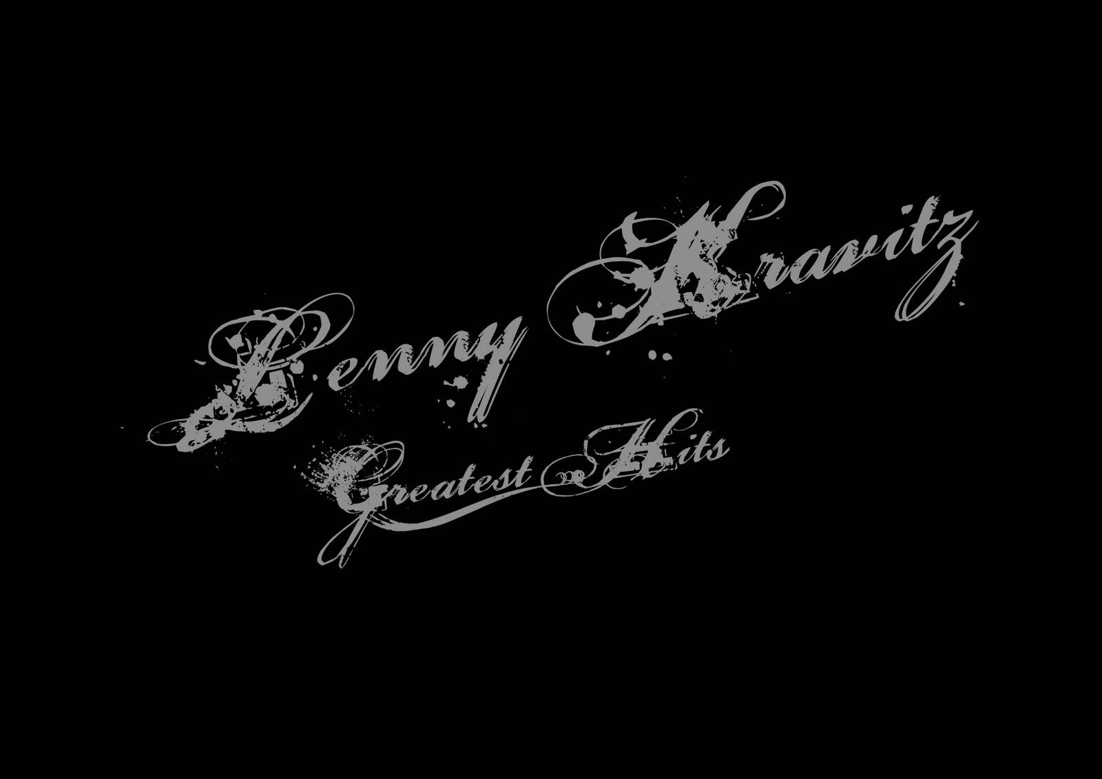 http://1.bp.blogspot.com/_yy5__bvkoSs/S-p8w0NFfhI/AAAAAAAAAD0/8bzyuAQYRgI/s1600/lenny+kravitz.jpg