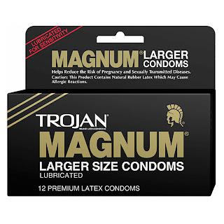 TROJAN+MAGNUM+CONDOM+12+PACK+5501.jpg