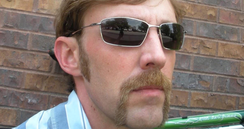 c6e27003e958 order oakley square whisker polarized sunglasses d7fec c9817