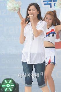 [21.06.10] Seohyun lanzará un nuevo single! 1212