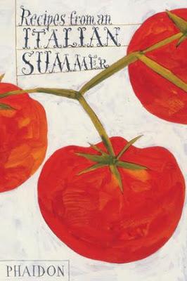 Articole culinare : Retete pentru o vara italiana