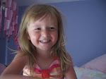 Sophie 2 1/2 yrs