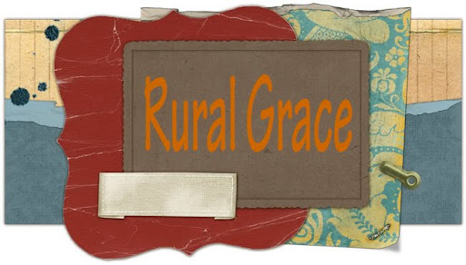 Rural Grace