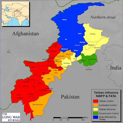 Let Us Build Pakistan LUBP At Least Per Cent Of Pakistans - Where is pakistan