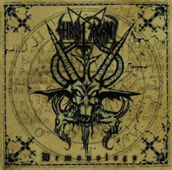 Demonology | RM.