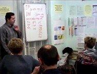 Proses belajar-mengajar