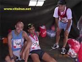 Maratona do Porto 2004