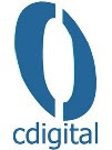 Cdigital - Desenvolvimento e sites e portais