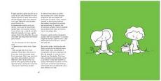 Da cor verde fluorescente marca-texto