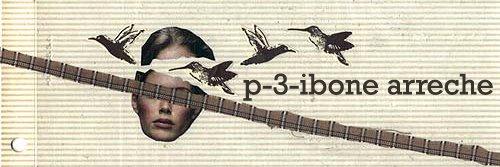 p3-ibone arreche