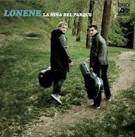 LoNene