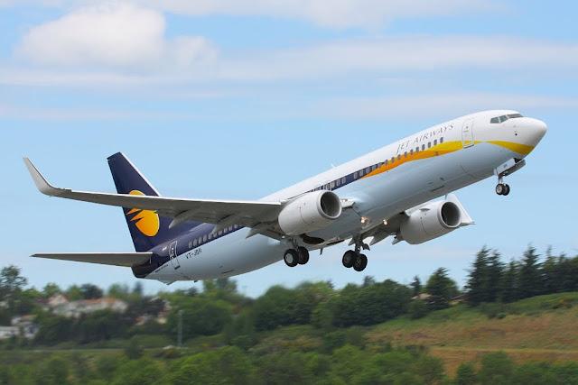 http://1.bp.blogspot.com/_yz5_yMcFDck/S_baXE1sLGI/AAAAAAAAAQ4/X-s4jJ0sjPU/s400/B738+VT-JBR+Jet+Airways+TEST+FLIGHT.jpg