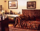 [Freud's+couch]