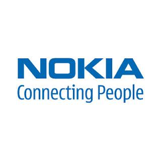 Kode Rahasia Nokia
