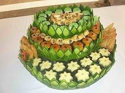 Potensi Kuliner Kota Singkawang