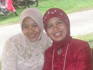 Kenangan Pernikahan Putri Bos