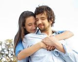3 Hal Penting Untuk Menjaga Kebahagiaan Pernikahan Amelia Ayu Kinanti - wolipop
