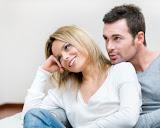 5 Hal Yang diinginkan Pria Dari Istrinya