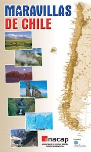 las 7 Maravillas de Chile