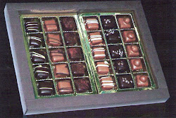 PRALINE ASSORTITE