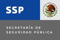 Secretaria de Seguridad Pública
