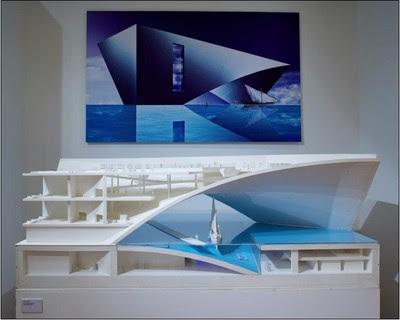 Tadao Ando [arquitectura]