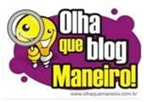 """OLHA QUE BLOG MANEIRO"""