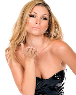 ns heather vandeven med12490 $22.99 plus you get a FREE Flower nail art!