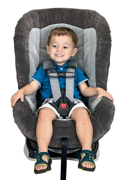 The BRITAX ROUNDABOUT 55 Features Technologies That Work To Minimize Injury Your Child During A Crash From Any Direction Including Both Frontal And Side