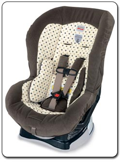 car seat britax roundabout 55 convertible car seat. Black Bedroom Furniture Sets. Home Design Ideas