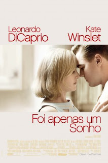 sobretudofilmes.files.wordpress.com