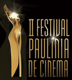 www.cinemenu.com.br