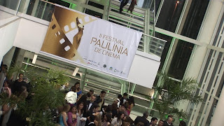 www.festivalpaulinia.com.br