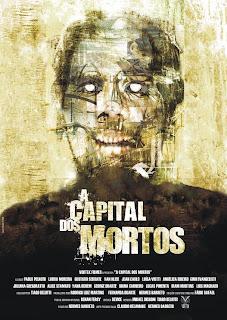 www.acapitaldosmortos.com.br