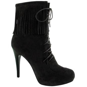 Bakers Shoes Black Friday Sale