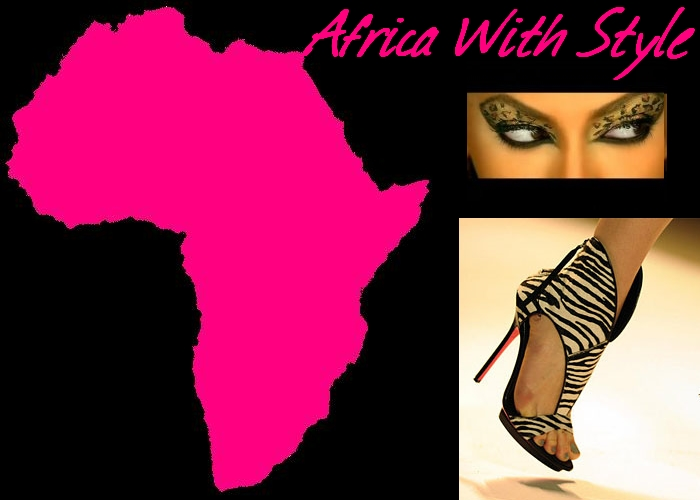 Africa with Style