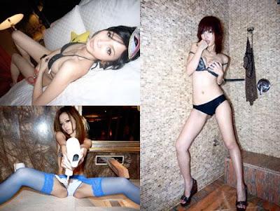 hot chicks fucking taiwan