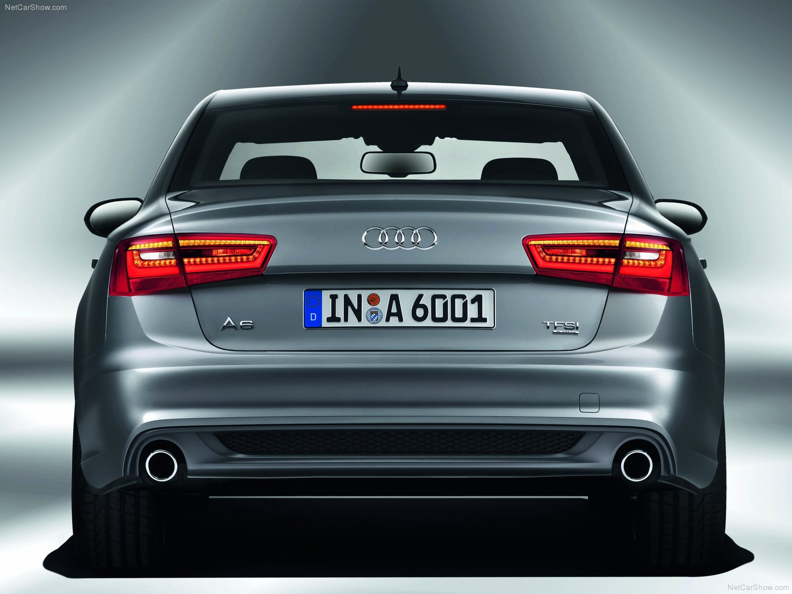 2013 audi a4 avant specifications 13