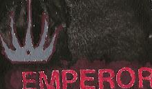 Emperor's Youtube