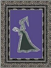 Chartalaine's Fabulous Designs