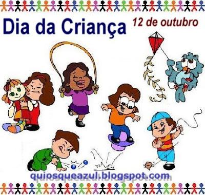 http://1.bp.blogspot.com/_z-c0Sh5Zlrs/SQK3WzktAcI/AAAAAAAACu0/4SxwoIMP1AY/s400/Dia+da+Crian%C3%A7a.jpg