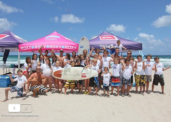 United Marketing Group Pompano Beach Fl