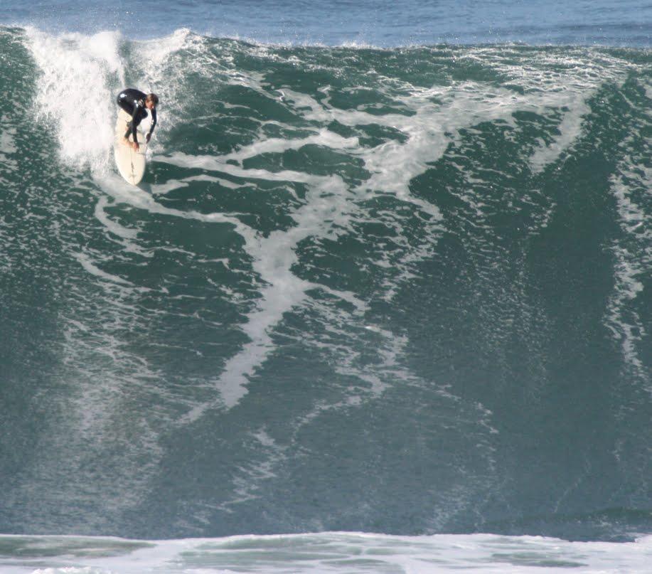 photo de surf 4920