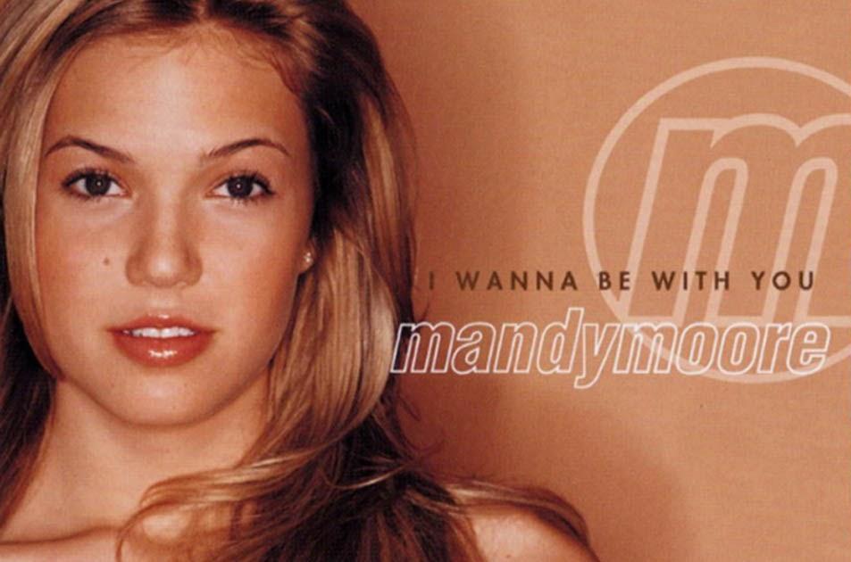 Mandy Dee Pics - PornPicscom