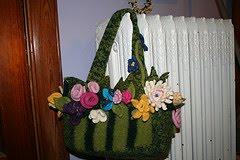 [purse1]