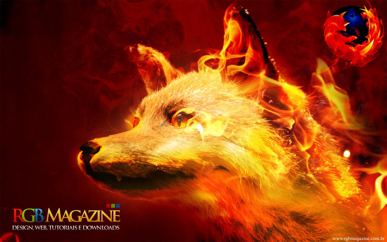 http://1.bp.blogspot.com/_z-p9MM4GMJ0/TQuVgR-_aAI/AAAAAAAAAGQ/n15WJ3bp5F8/s1600/wallpaper-firefox-rgb-magazine.jpg
