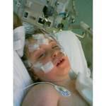 Status Seizure July 2008